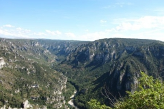 Gorges du tarn 2