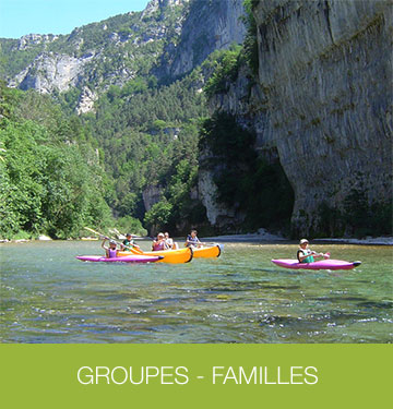 groupe-famille